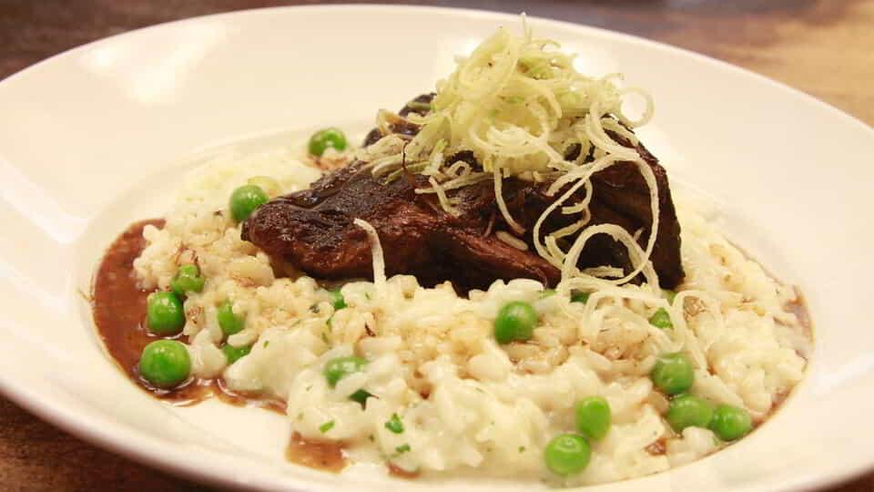 monte-carlo-dining-dvino-food-braised-short-ribs