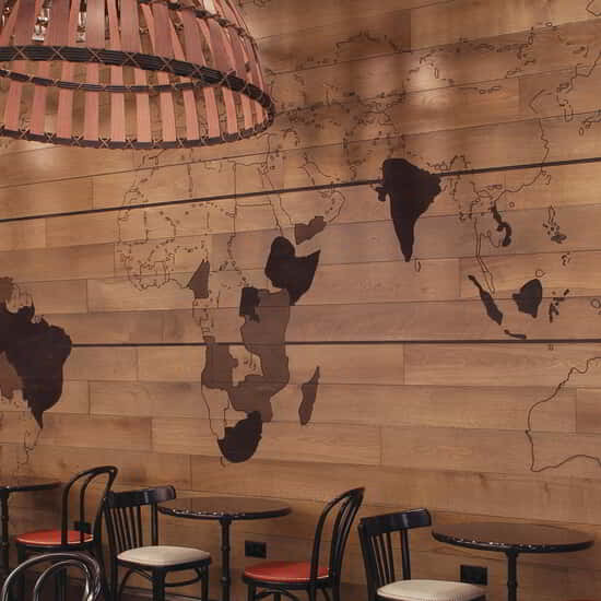 monte-carlo-dining-sambalatte-world-map-wall
