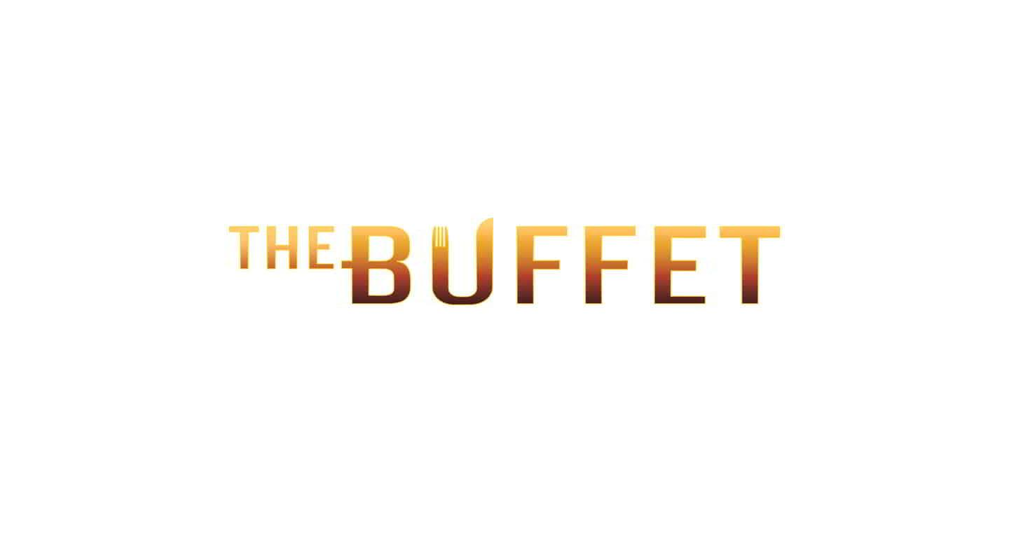 monte-carlo-dining-the-buffet-logo1
