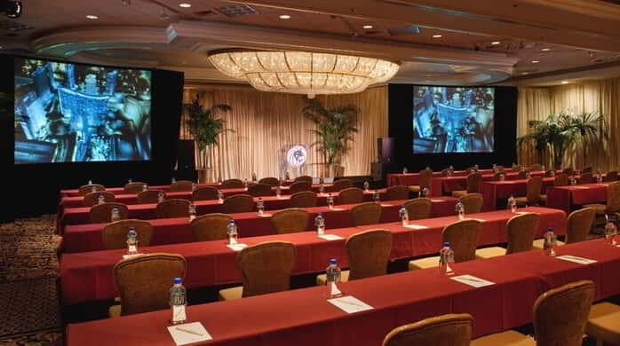 monte-carlo-meetings-ballroom-4-and-5-big-screen