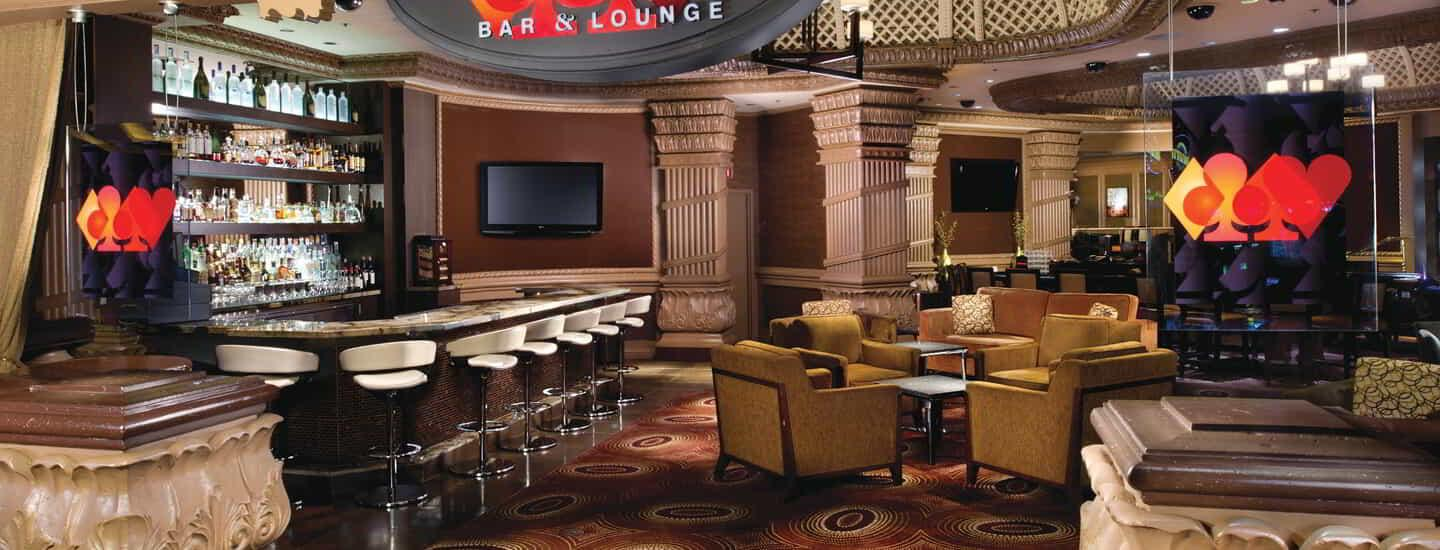 monte-carlo-nightlife-HIT-bar-and-lounge