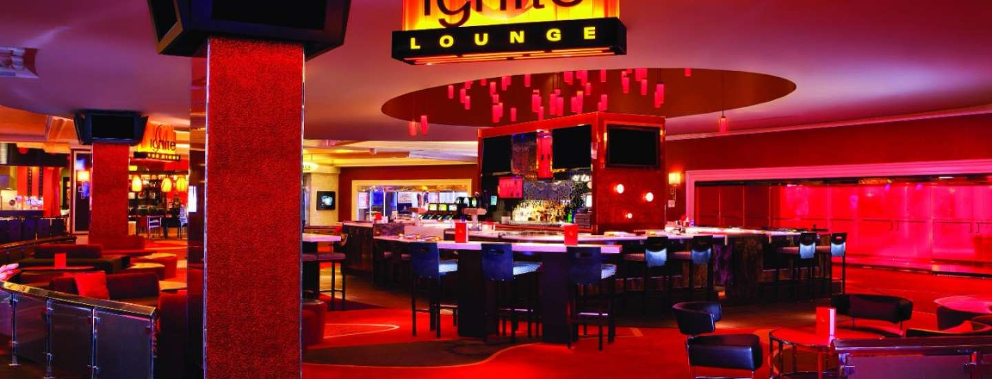 monte-carlo-nightlife-ignite-bar-and-lounge1