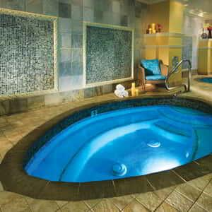 monte-carlo-spa-mens-jacuzzi.tif.image.300.300.high