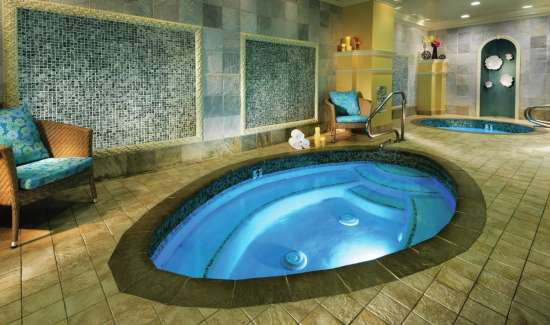monte-carlo-spa-mens-jacuzzi.tif.image.550.325.high