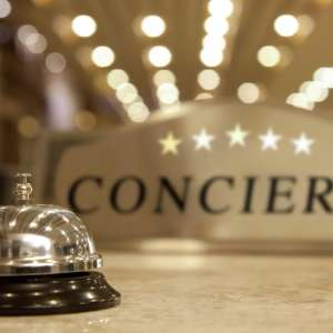 new-york-new-york-concierge-bell