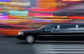 new-york-new-york-concierge-transportation