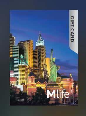 new-york-new-york-gift-card-vertical