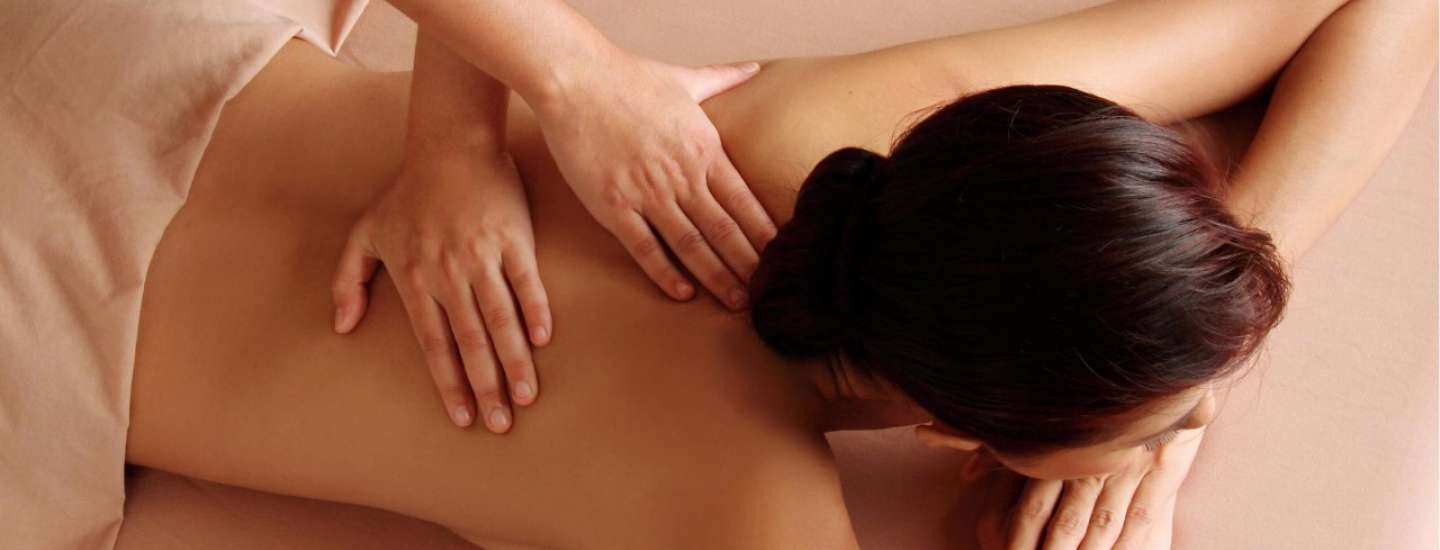 new-york-new-york-spa-and-salon-massage-treatment