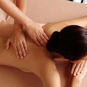 new-york-new-york-spa-and-salon-massage-treatment.tif.image.300.300.high