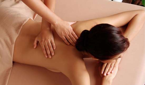 new-york-new-york-spa-and-salon-massage-treatment.tif.image.550.325.high