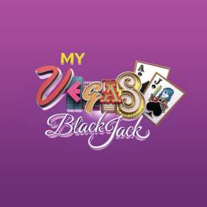 new-york-new-york-myvegas-blackjack-logo.tif.image.300.300.high