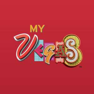 new-york-new-york-myvegas-logo.tif.image.300.300.high