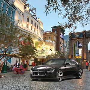new-york-new-york-casino-maserati-giveaway.tif.image.300.300.high