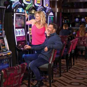 new-york-new-york-slot-gaming-lifestyle.tif.image.300.300.high