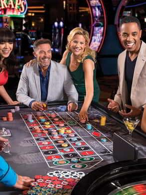 new-york-new-york-casino-roulette-gaming-lifestyle