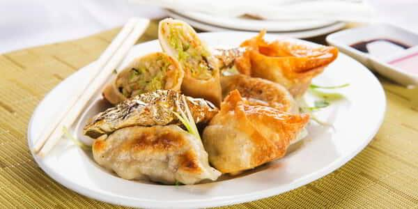 new-york-new-york-chin-chin-dim-sum-sampler
