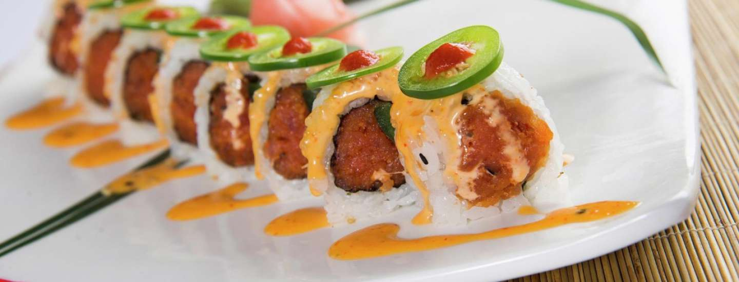 new-york-new-york-chin-chin-fire-dragon-roll