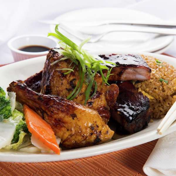 new-york-new-york-dining-chin-chin-chicken