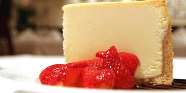new-york-new-york-gallaghers-cheesecake