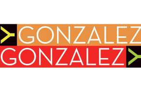 The logo for Gonzalez Y Gonzalez