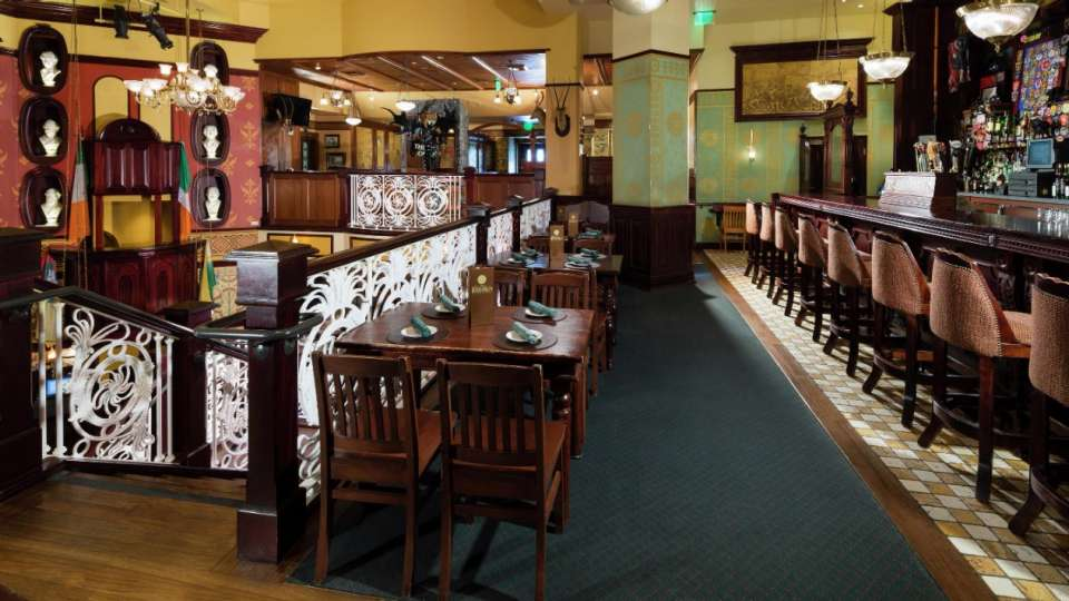 new-york-new-york-dining-upstairs-nine-fine-irishman