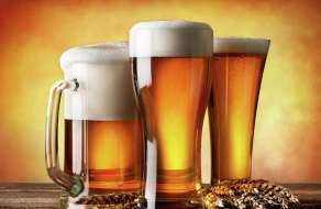 new-york-new-york-restaurants-nine-fine-irishmen-beer