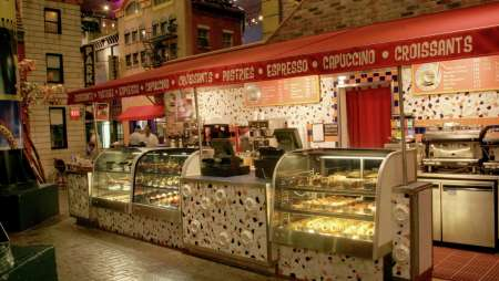 new-york-new-york-coffee-company-village-street-eateries