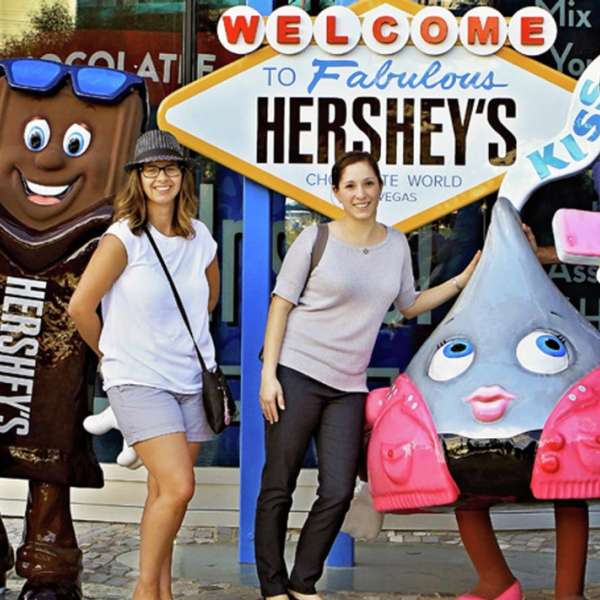 new-york-new-york-hersheys-brooklyn-bridge-lifestyle-tourists
