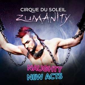 new-york-new-york-entertainment-zumanity-chains-offer-tile.jpg.image.300.300.high