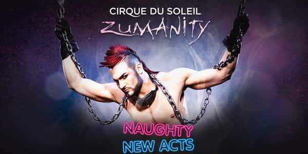 new-york-new-york-entertainment-zumanity-chains-offer-tile