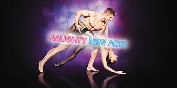 new-york-new-york-entertainment-zumanity-hand-to-hand-offer-tile