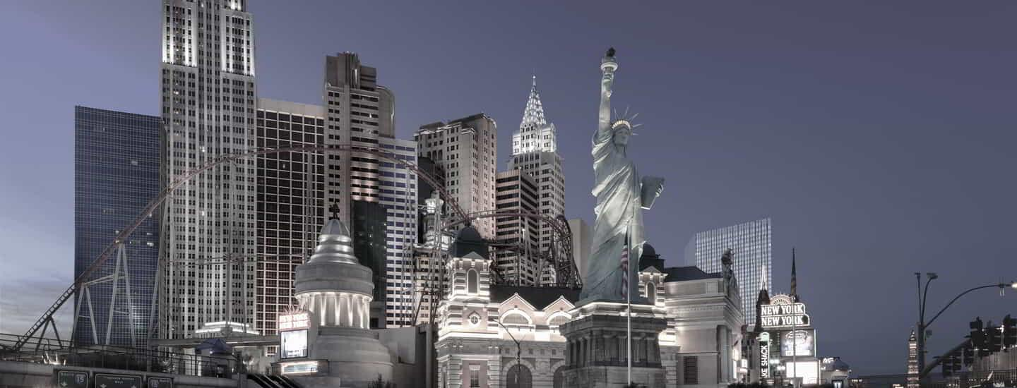 new-york-new-york-entertainment-zumanity-hoops-no-bogo