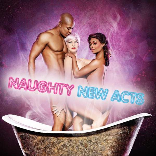 new-york-new-york-entertainment-zumanity-midnight-bath-offer-tile