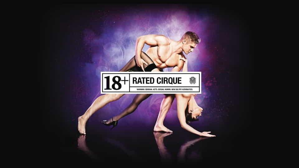 new-york-new-york-zumanity-hand-to-hand
