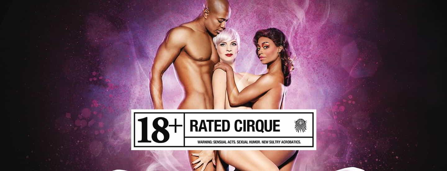 new-york-new-york-zumanity-midnight-bath