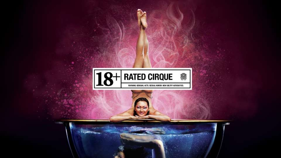 new-york-new-york-zumanity-water-bowl