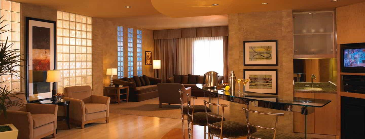 new-york-new-york-hotel-penthouse