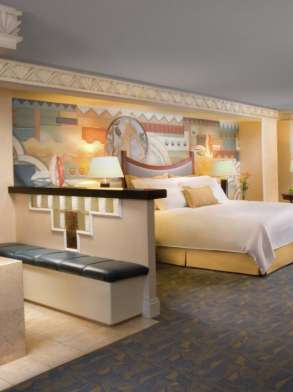 new-york-new-york-hotel-room-marquis-one
