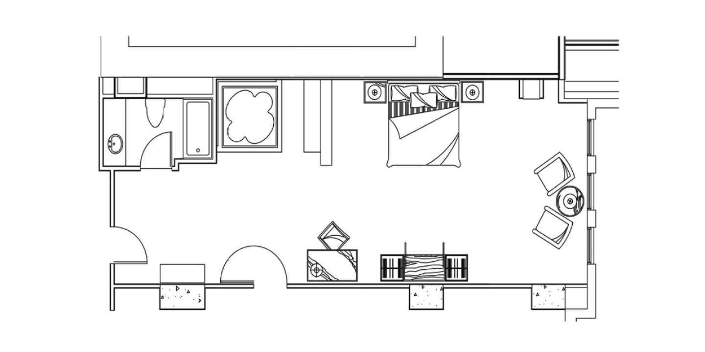 new-york-new-york-hotel-floor-plan-marquis-suite
