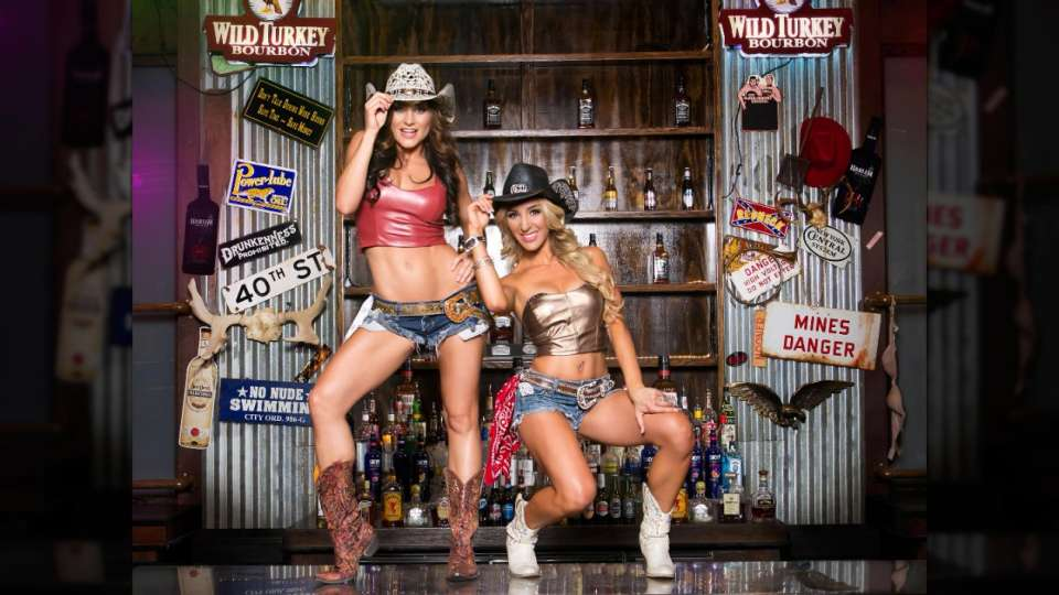 new-york-new-york-coyote-ugly-bar-dance-two