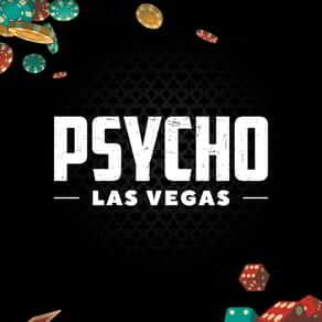 Psycho Las Vegas is coming in hot—the rock and roll revelry returns to Mandalay Bay Resort and Casino.