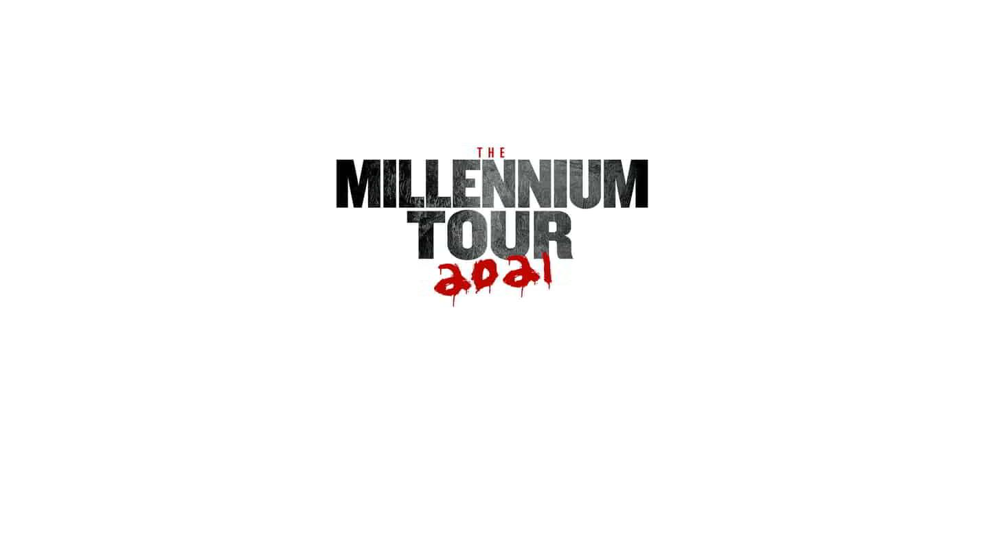 mgm-grand-entertainment-millenium-2021-homepage-temp