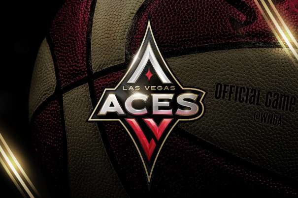 MGM Resorts proudly welcomes the Las Vegas Aces.