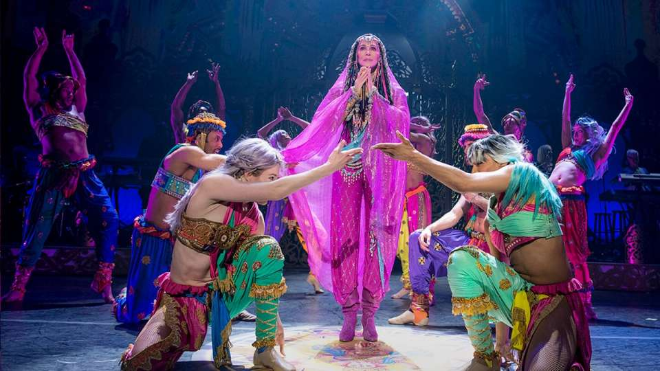 monte-carlo-park-theater-entertainment-cher-gypsy