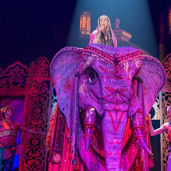 monte-carlo-park-theater-entertainment-cher-riding-elephant