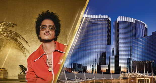 park-mgm-entertainment-bruno-mars-package-aria