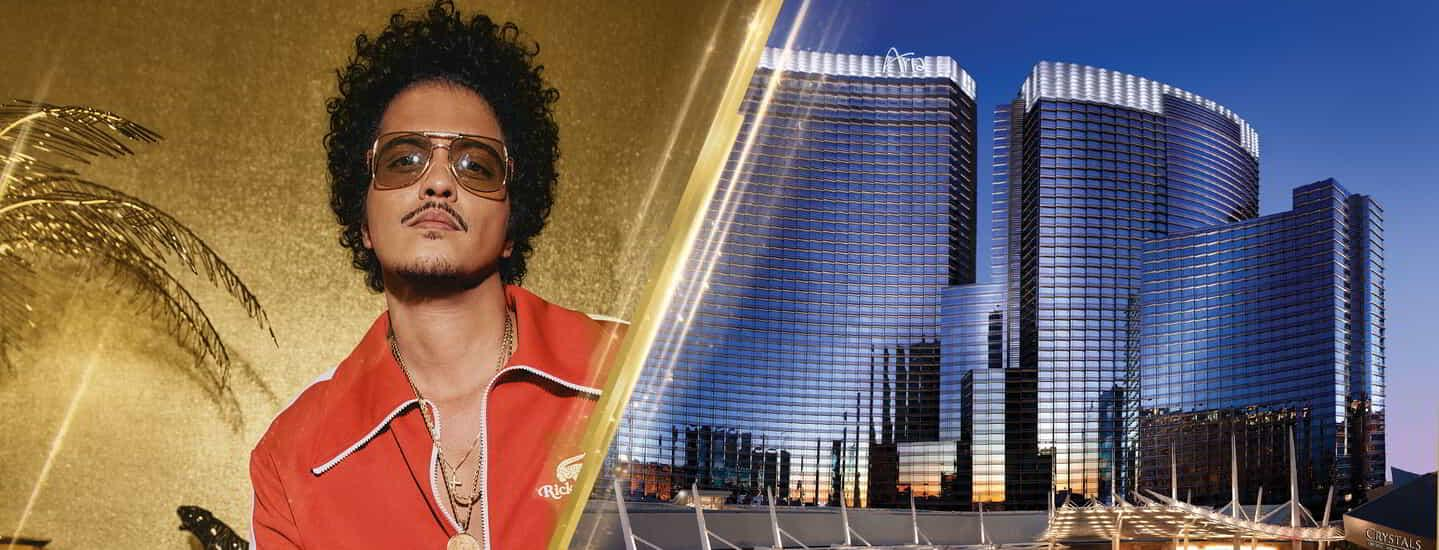 park-mgm-entertainment-bruno-mars-package-aria2