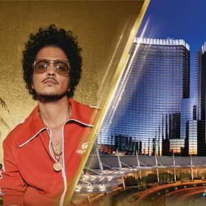 park-mgm-entertainment-bruno-mars-package-aria3