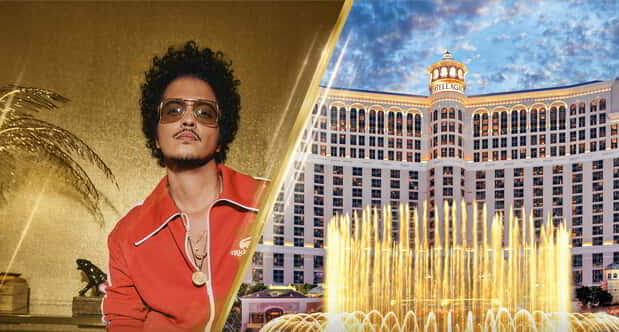 park-mgm-entertainment-bruno-mars-package-bellagio