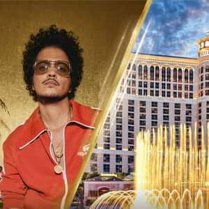 park-mgm-entertainment-bruno-mars-package-bellagio3
